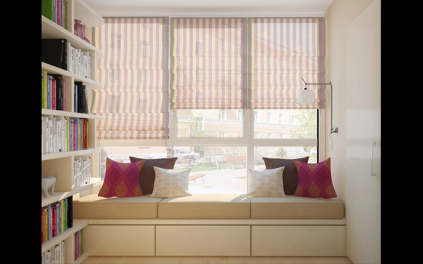 Interior-design-balcony-58 - фото-град.