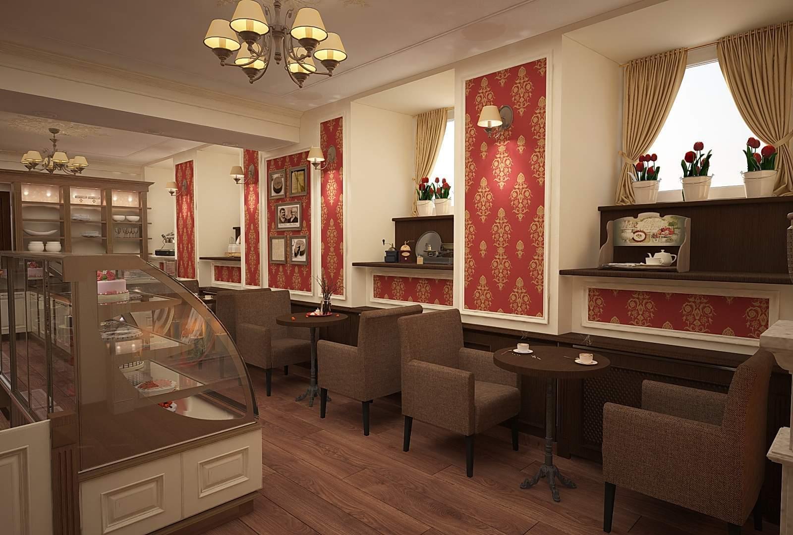 Franz_Sacher_caffe_interior_1_1600x1080_1600x1080