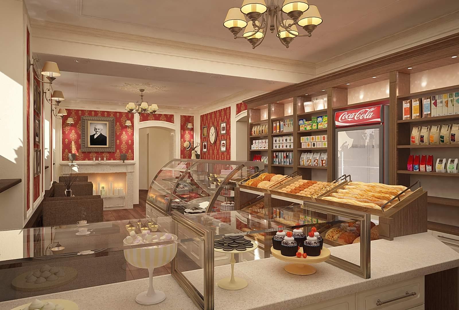 Franz_Sacher_caffe_interior_2_1600x1080_1600x1080