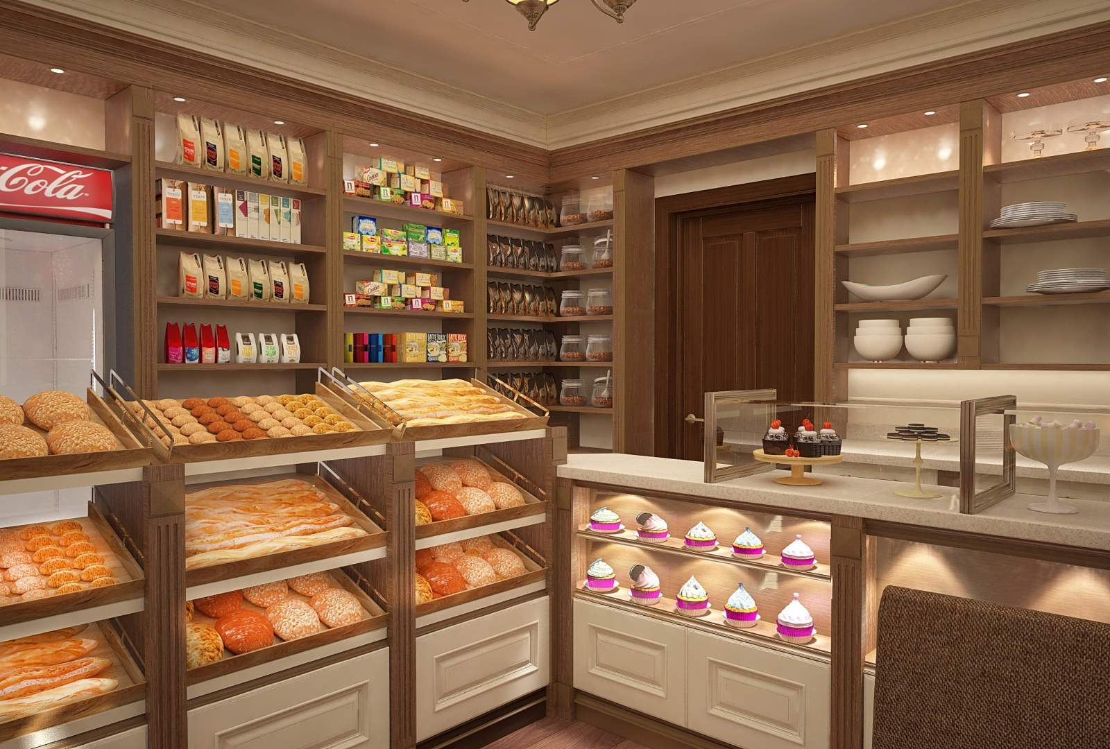Franz_Sacher_caffe_interior_3-1_1600x1080_1600x1080
