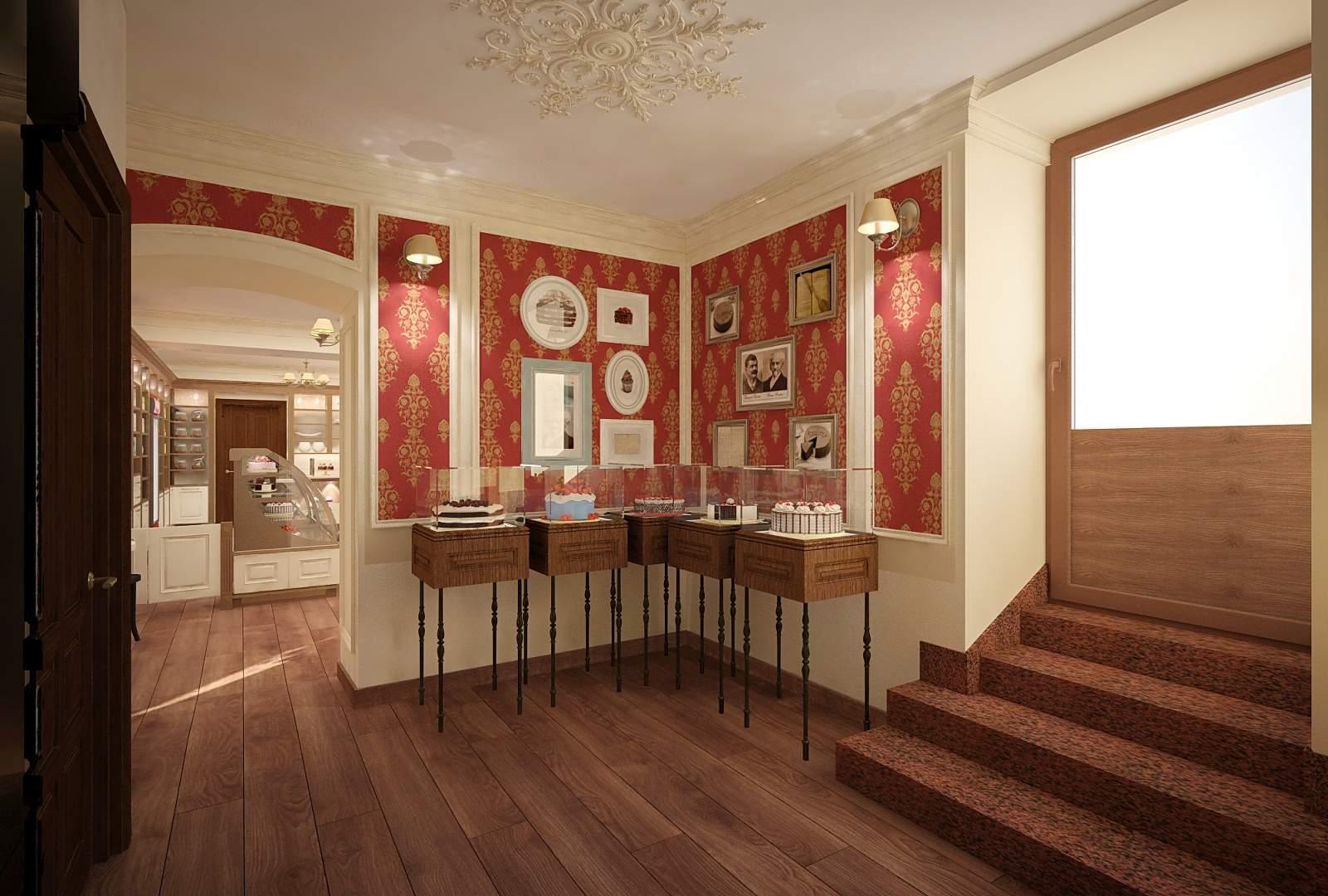 Franz_Sacher_caffe_interior_4_1600x1080_1600x1080
