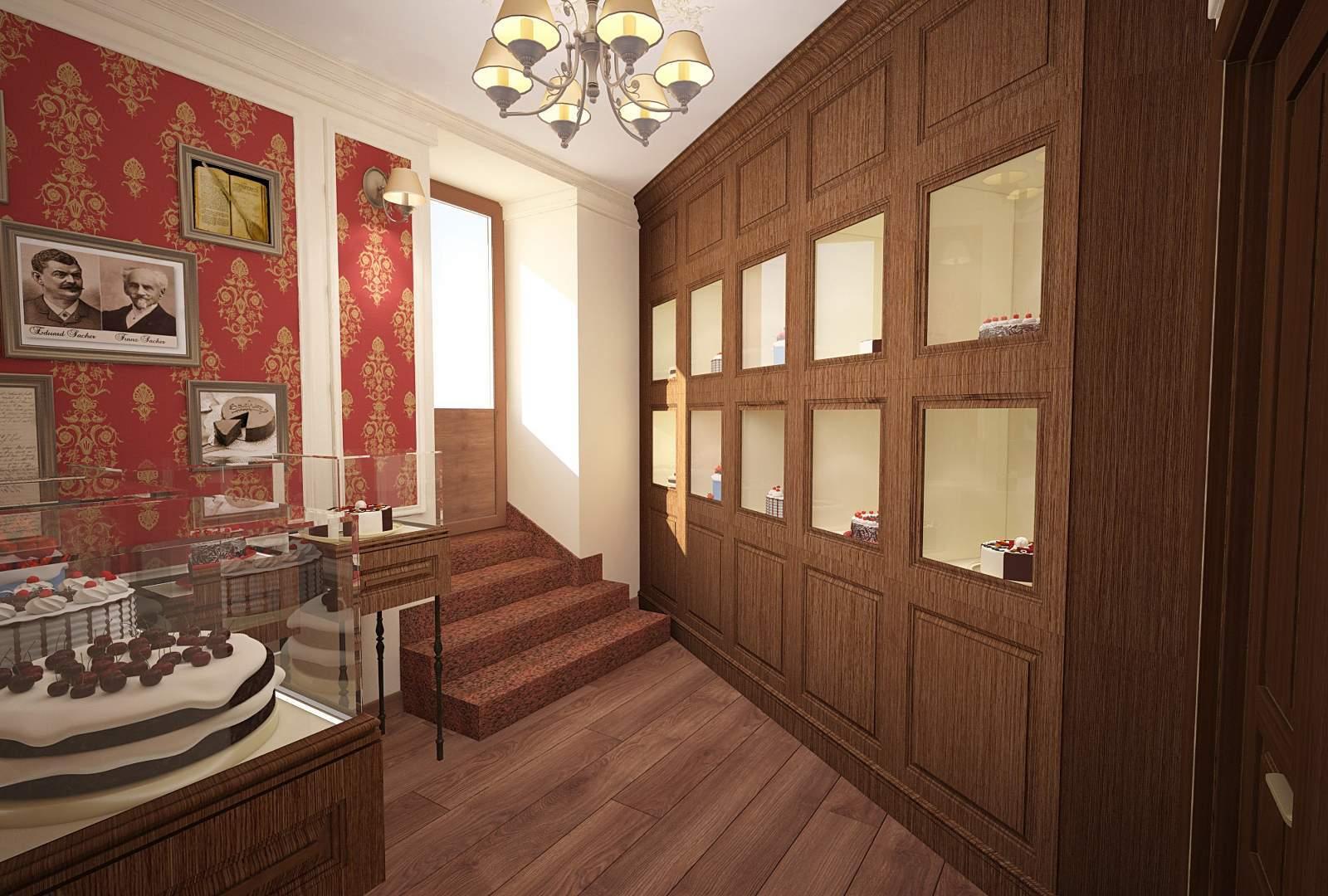 Franz_Sacher_caffe_interior_6_1600x1080_1600x1080