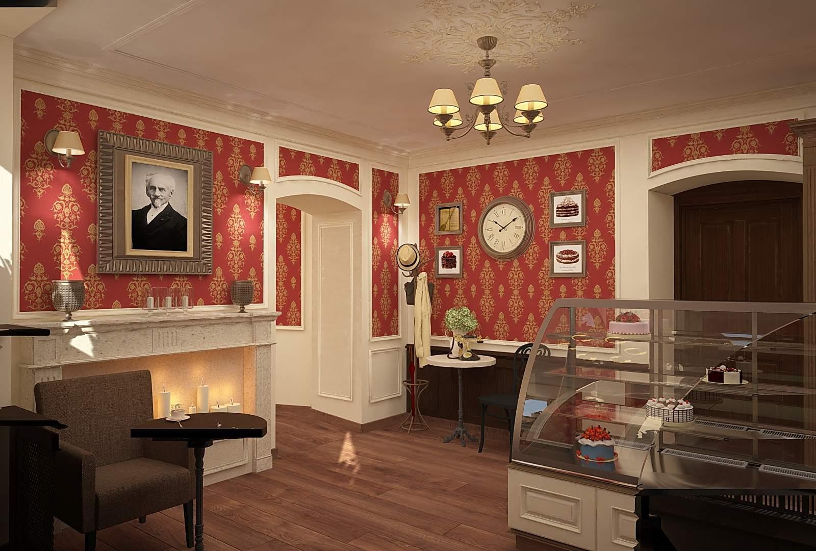 Franz_Sacher_caffe_interior_7_1600x1080_1600x1080