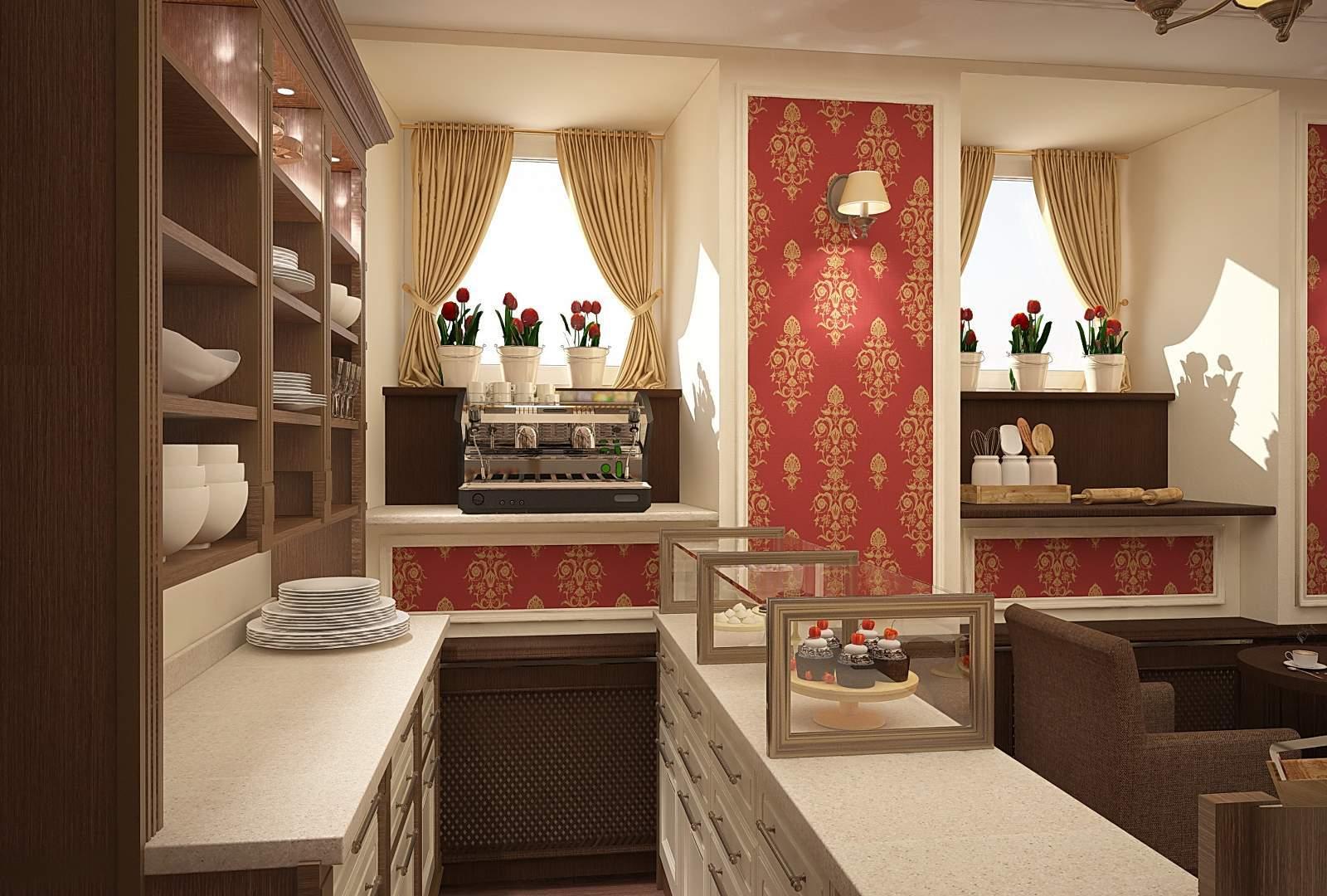 Franz_Sacher_caffe_interior_8_1600x1080_1600x1080