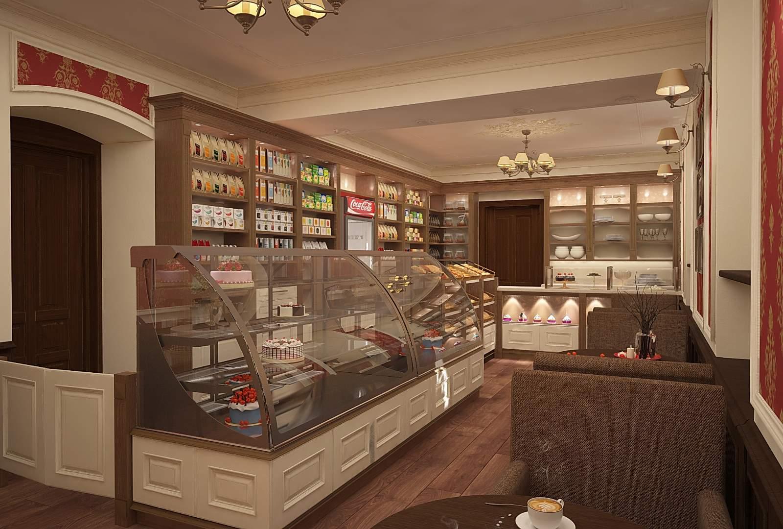 Franz_Sacher_caffe_interior_9_1600x1080_1600x1080