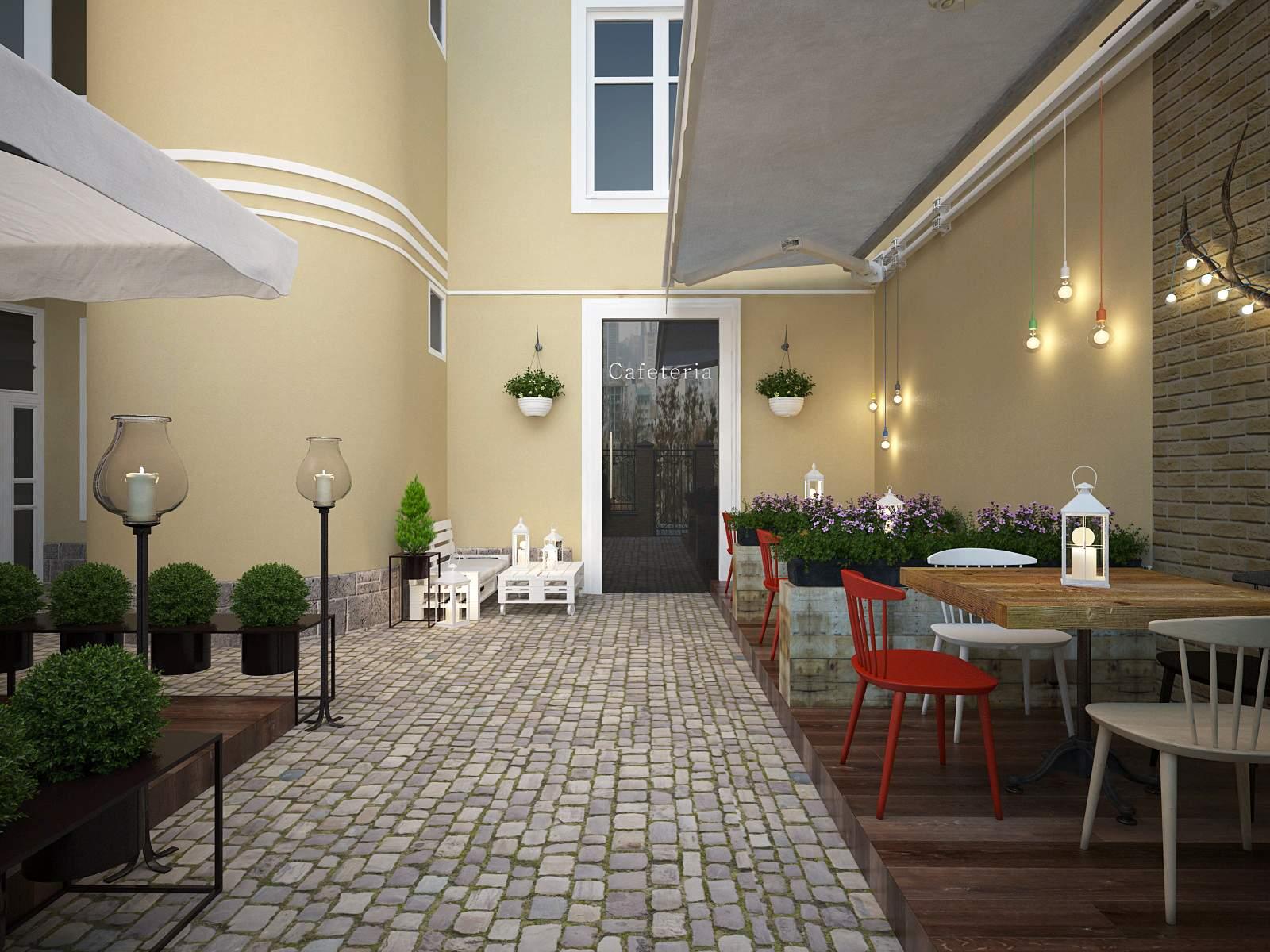 interior_1 (2)_1600x1200