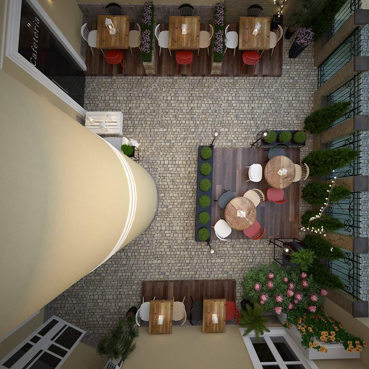 interior_4_1200x1200