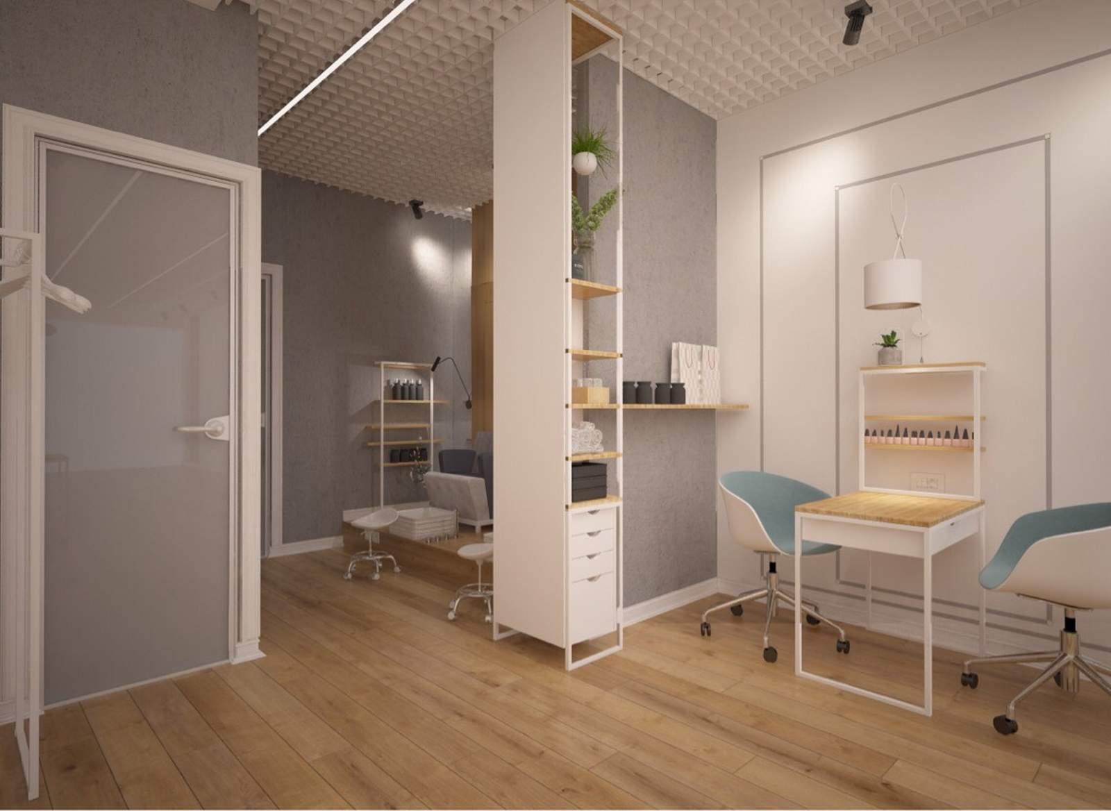 lulu_nail_interior_745_1600x1168_1600x1168