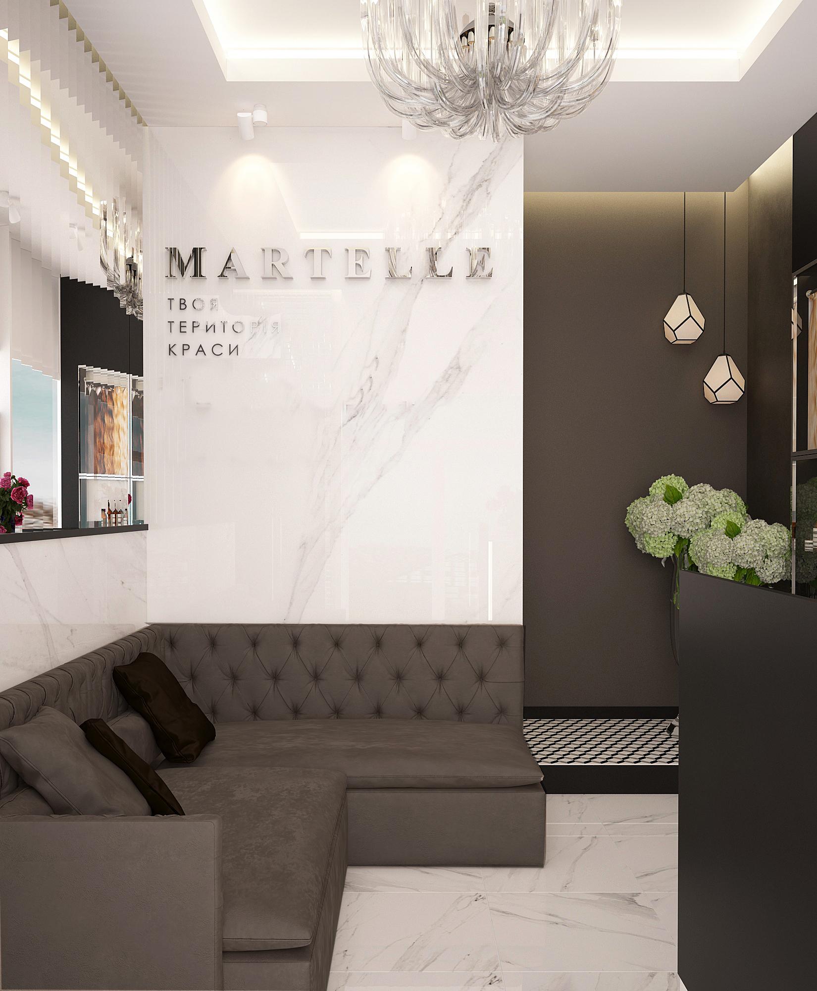 martelle(1)_990x1200