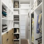 гардероб 1(правка2)